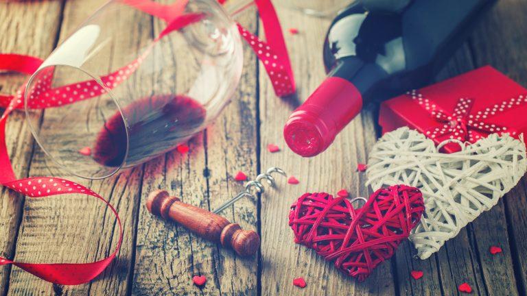 glass-for-valentine