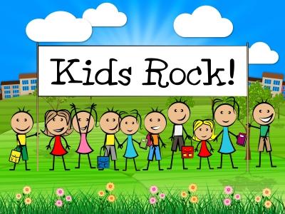 kids-rock