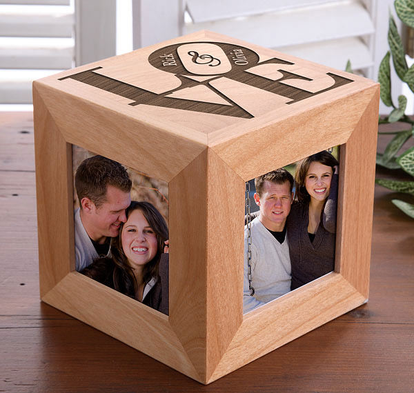 personalise-gifts