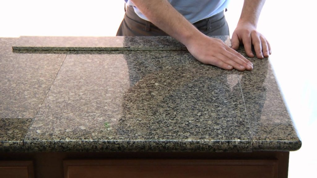 Should You Invest In Quartz Countertop Ottawa?