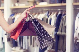 Retail Marketing Checklist