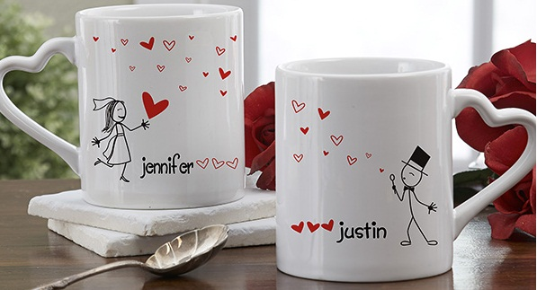 10 Uniquely Adorable Gifts To Make This Valentine's Day The Most Memorable