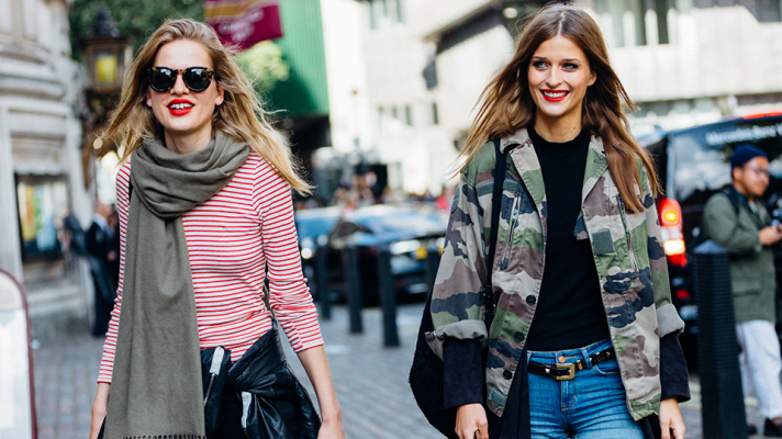 Fashion Tips and Tricks That Will Change Your Life