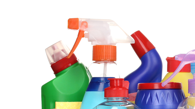 Must Have Personal Care Products For Home