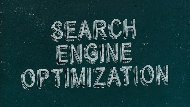5 SEO Tips To Rank Higher On Search Engines