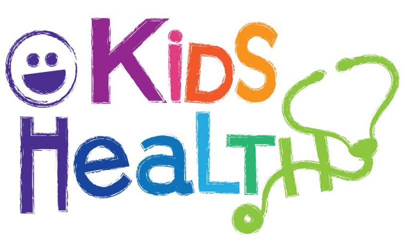 How To Ensure Your Child's Good Health In Day Boarding