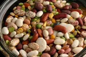 Surprising Health Benefits Of Beans