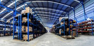 Order Picking and Fulfillment: A Behind-the-Scenes Look At Warehousing