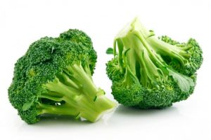 Amazing Health Benefits Of Organic Broccoli