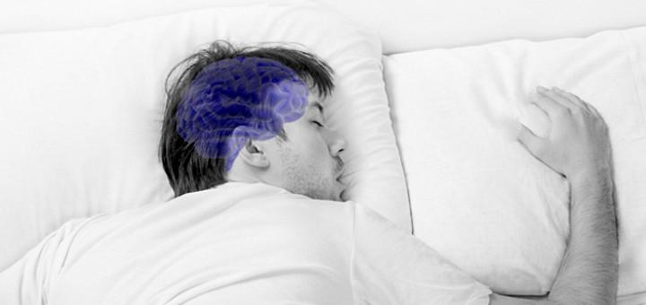 Does Marijuana Help With Sleep