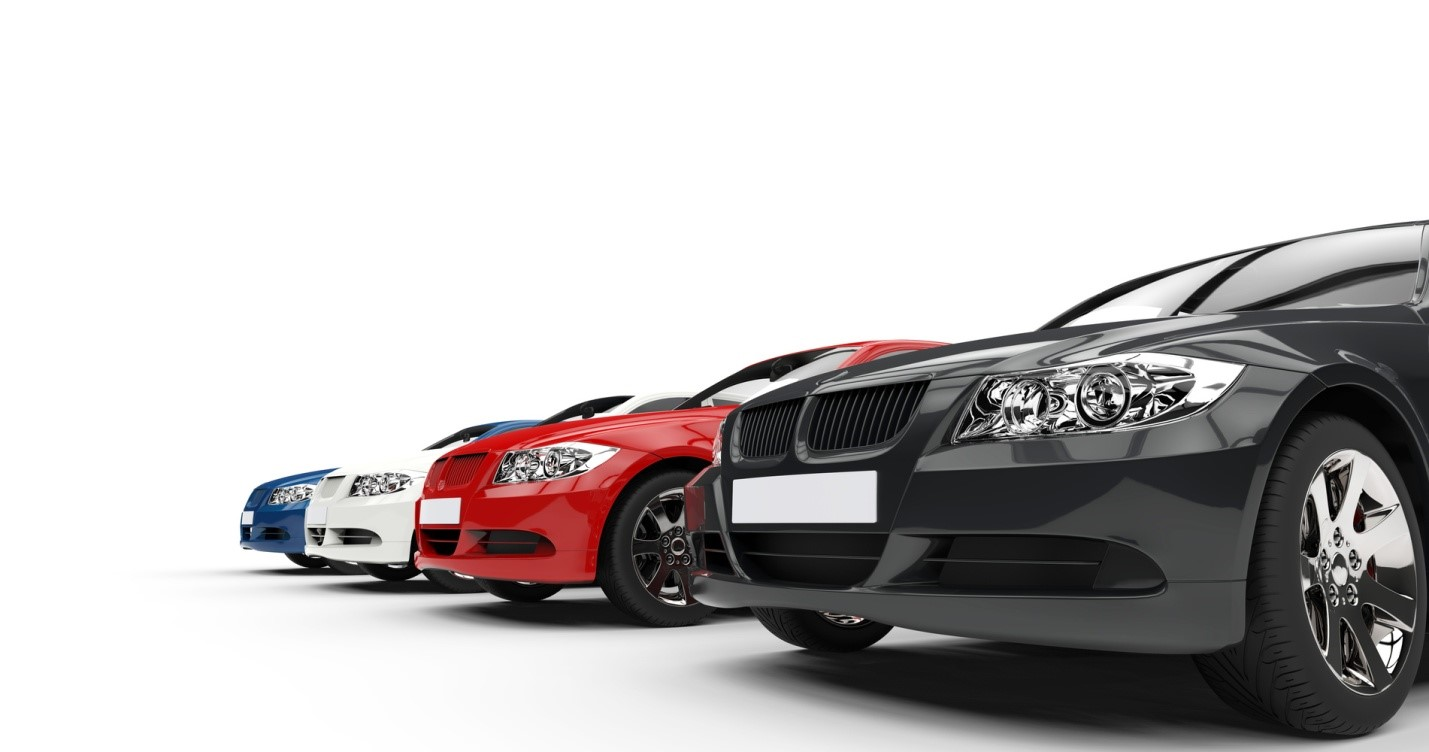 Drive Your Business At Full Speed With Automotive CRM
