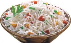 Why Is Basmati Rice So Popular?