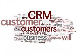 CRM Automotive