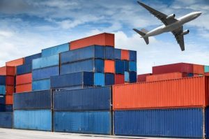 How To Choose A Quality Shipping Company