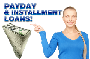 How To Get A Fast Us Loan Online - Guide From Usloancredit.Com