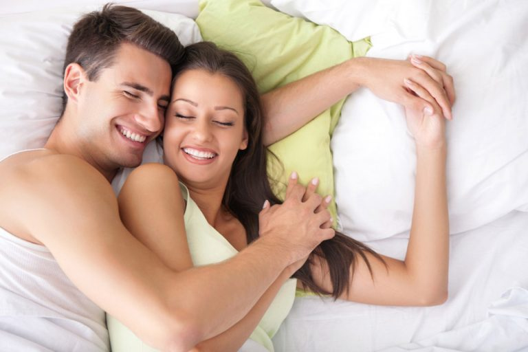 Enhancing Your Sexual Health Is The Hidden Key To Improving Your Well Being