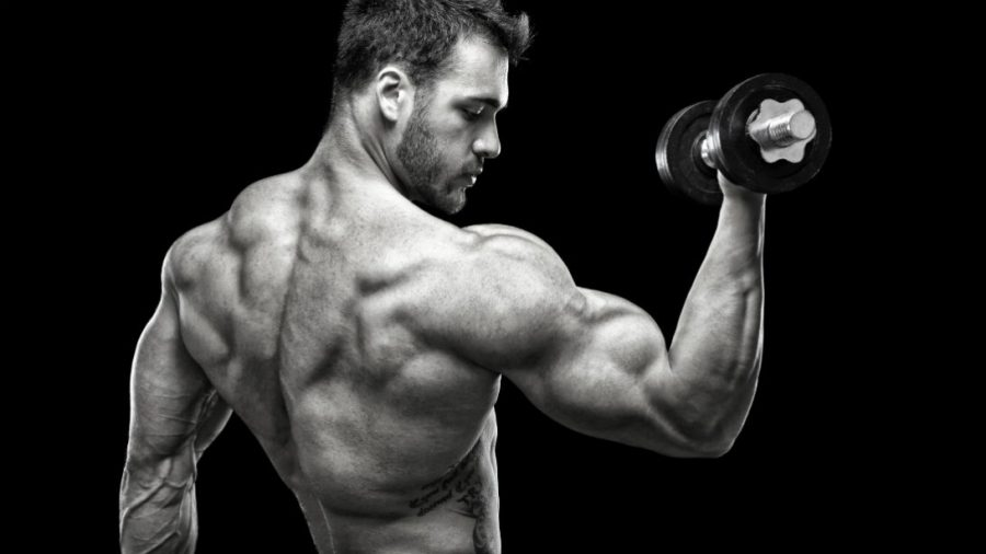 Is Tren A-75 Popular Like Other Brands Of The Trenbolone?
