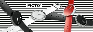 PICTO – watches