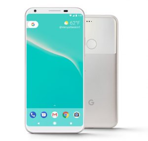 Will The Google Pixel 2 Launch In August
