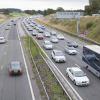 DVLA and DVSA Implements 5-year Strategy to Improve Road Safety