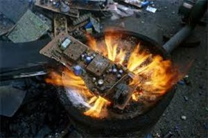 Recycling and Refining Companies Provide An Invaluable Service