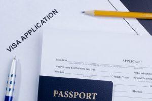 the E visa Vietnam