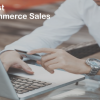 magento ecommerce development - eTatvaSoft