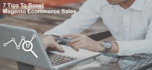 magento ecommerce development - eTatvaSoft