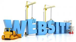 Advantages Of Having A Good Web Design