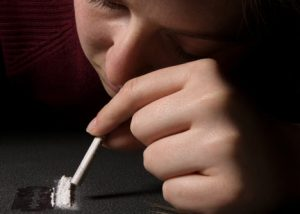 The Effects Of Drugs and Alcohol In Families