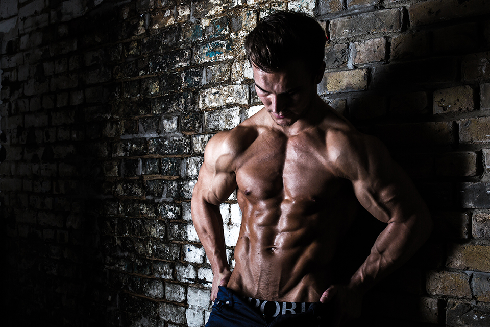 Dianabol: Its Origin, Benefits and Side Effects