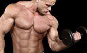 Is There Any Side Effects Available Having Steroid?