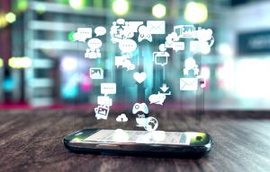 6 Steps To A Start A Successful App Business
