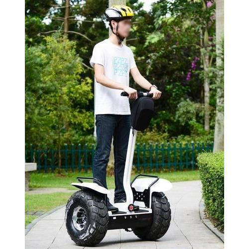 Safety Tips For Using Kids Electric Scooters