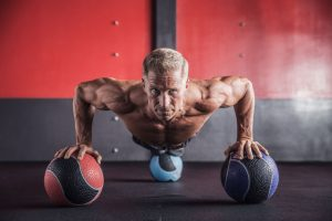 Why Clenbuterol Is Good For You?