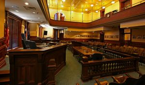 Going To Court? 5 Tips For Choosing The Best Attorney
