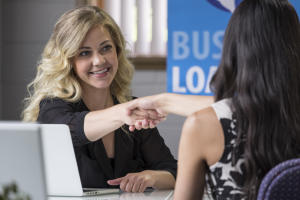 Best Loans For Women Business Owners