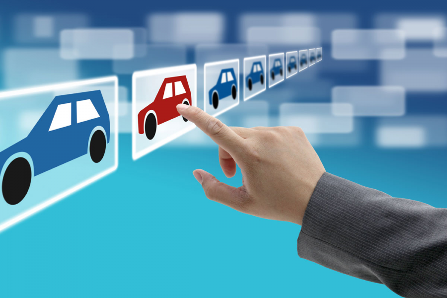 Set Up Your Own Car Dealership and Make It A Success