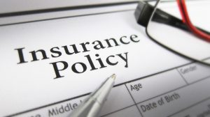 5 Reasons To Keep All Insurance Claims Safe