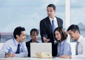 6 Soft Skills Every Employer Looks Forward In Fresh Graduates!