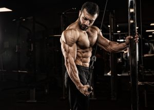 High Quality Ingredients Of Clenbuterol Give Remarkable Health Benefits To The Users
