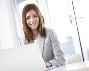 Experience The Enhanced Services Of Payday Loans Direct Lenders