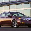 Acura Cars: A Boon To The Automotive Industry