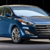 Buying Hyundai Cars- A Few Reasons