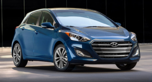 Buying Hyundai Cars- A Few Reasons