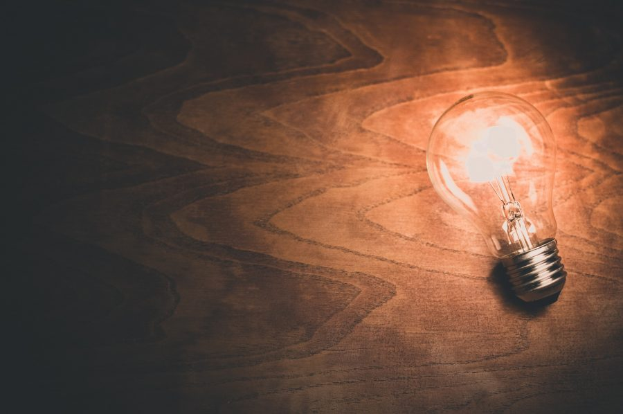 Getting The Most Out Of Your Next Invention Idea