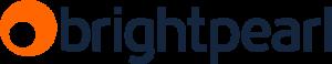 brightpearl bookkeeping software