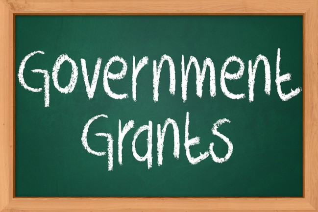 TOP 7 State Grants To Get Free Education In Canada, USA and Australia