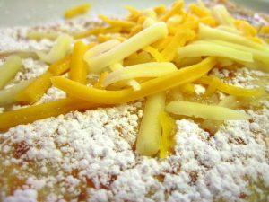 4 Best Healthy Food Restaurants In Orlando
