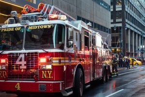 Who Should You Contact First During A Home Emergency?